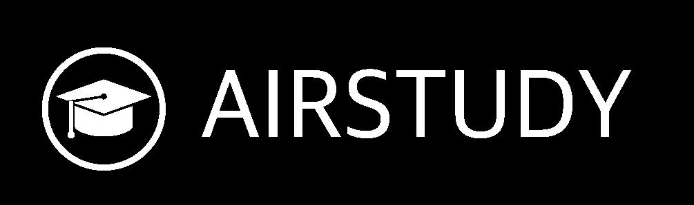항공지식개발원